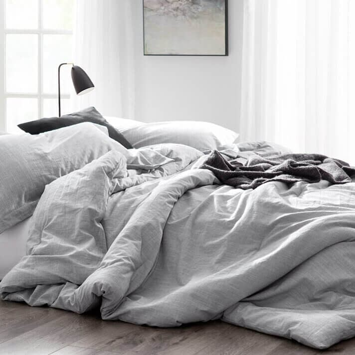 how-to-fix-batting-in-a-comforter-myusamart