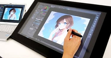 best tablet for Zbrush in 2021