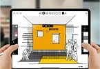 Best Tablets for interior designers