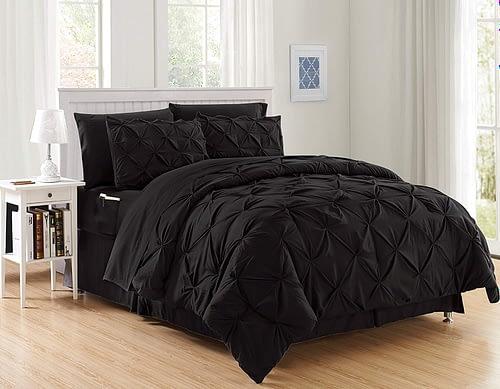 Elegant Comfort Luxury Best