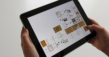 Best Tablet For Home Automation