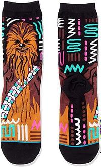Stance Boy's Star Wars Cargo Socks