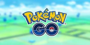 best tablet for Pokémon go
