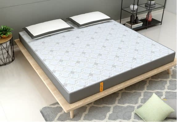 Best King Size Mattress Under 300$ To Buy In 2021