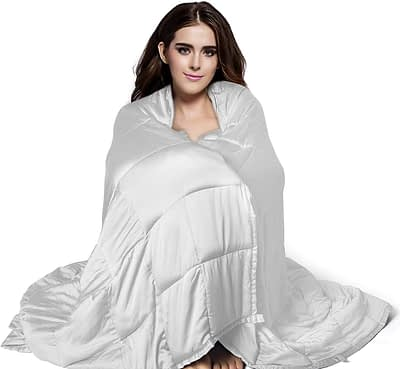 CARMA Weighted Blanket