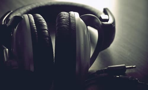 5 Best Headphones for Smule to buy in 2021