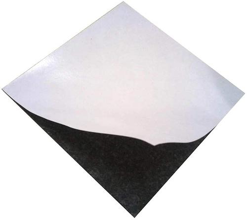 Black Heat Resistant Thin