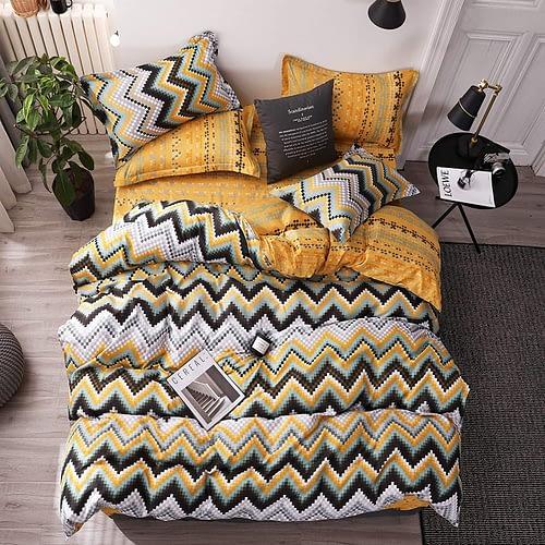 Cheap Queen comforter sets under 30$