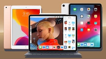 tablets with best battery life
