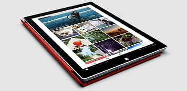 Best Windows Tablet Under 300