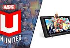 best tablet for marvel unlimited myusamart.com