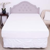 Rubber Sheet For Bedwetting Adults