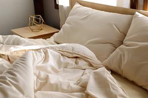 King Size Comforter Sets Under 100