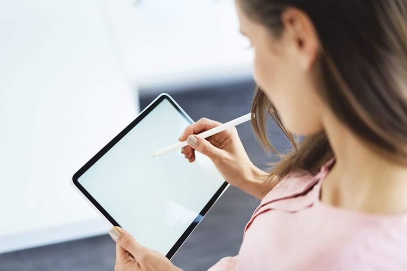 Best Tablet For Medical School
