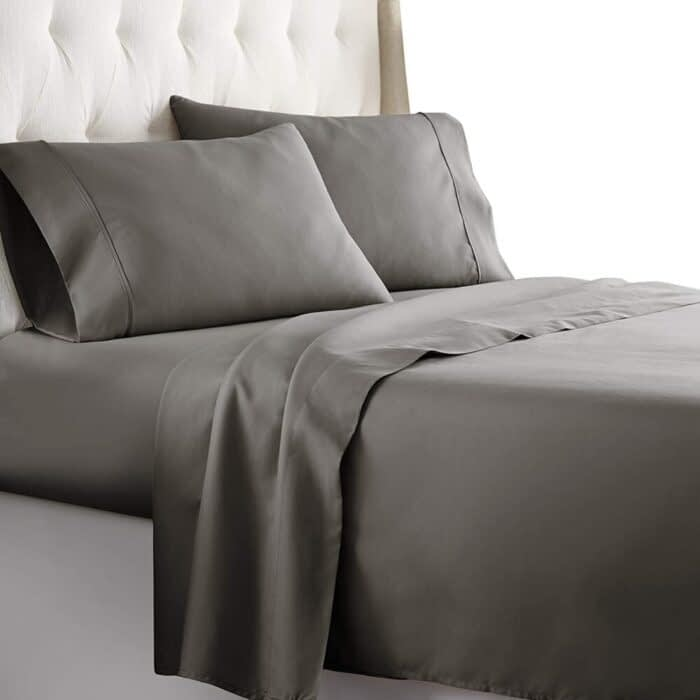 Cheap King Comforter Set under 30