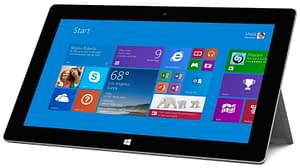 Best tablets for graduate students