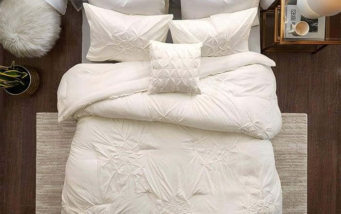 Detailed guide about what is mini comforter sets from myusamart.com
