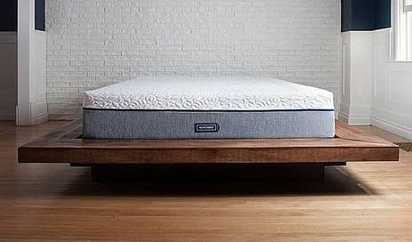 Best Mattress for Large Person