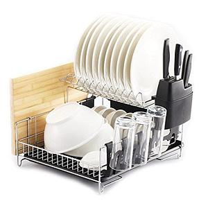 PremiumRacks Professional Dish Racks