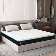 Best place to buy bed sheet