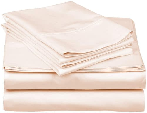 Thread  Spread bed sheets