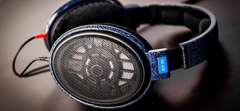 Best open back headphones under 300