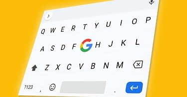 Android keyboard typing wrong letters – myusamart.com