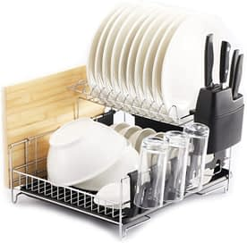 Best dish racks of 2020