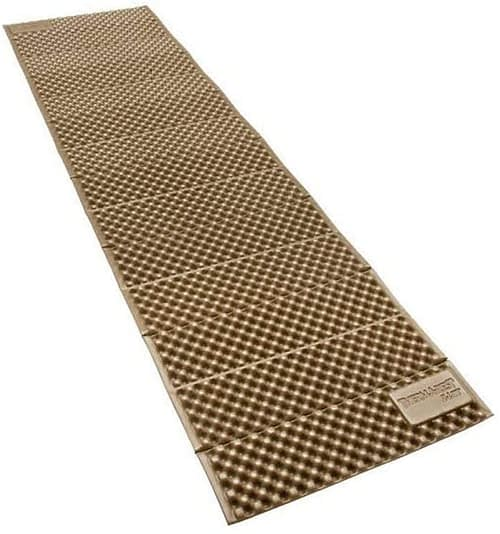 Therm-a-Rest Z Lite Original Ultralight Foam Camping Pad
