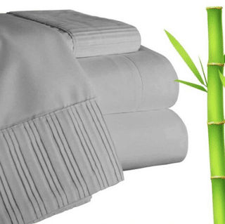 Best Brands of Bamboo Sheets