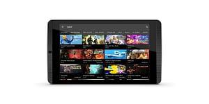 Best tablet for Chromecast
