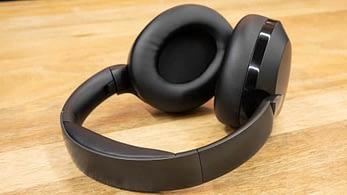 Best Wireless Noise Cancelling Headphones Under 200